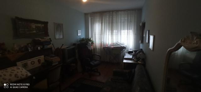 GRBAVICA, NOVI SAD, 1013250