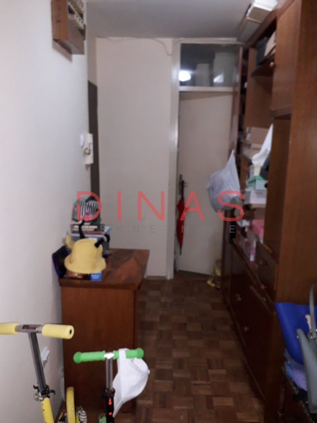 LIMAN 4, NOVI SAD, 1014183