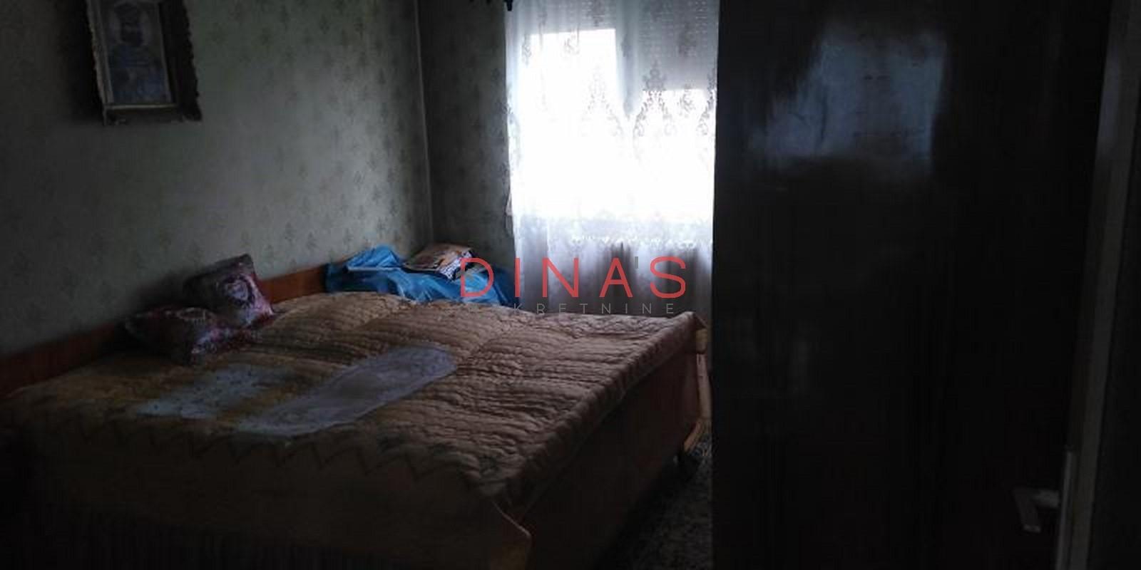 DETELINARA STARA, NOVI SAD, 1015031