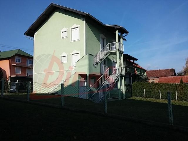 BOCKE, SREMSKA KAMENICA, 3001869