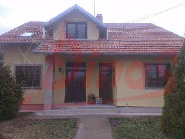 POPOVICA, SREMSKA KAMENICA, 3002417