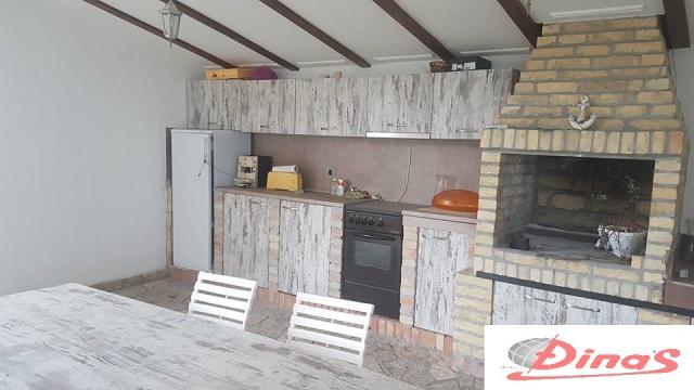 POPOVICA, SREMSKA KAMENICA, 3007890
