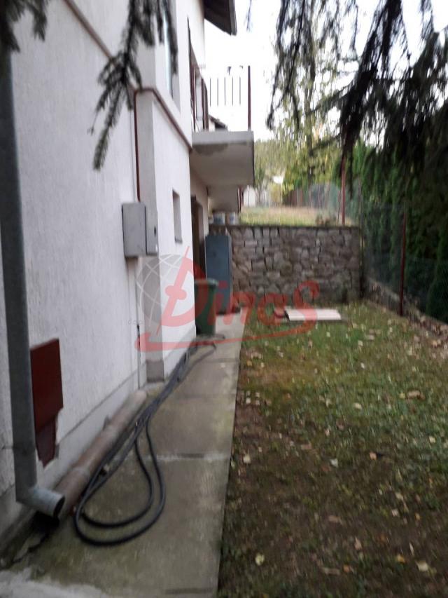 BOCKE, SREMSKA KAMENICA, 3011484