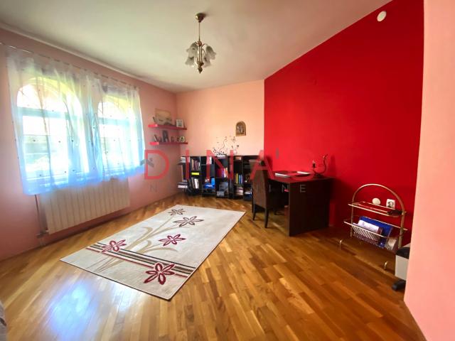 TATARSKO BRDO, SREMSKA KAMENICA, 3013774
