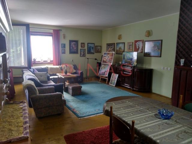 LEDINCI, SREMSKA KAMENICA, 3014041