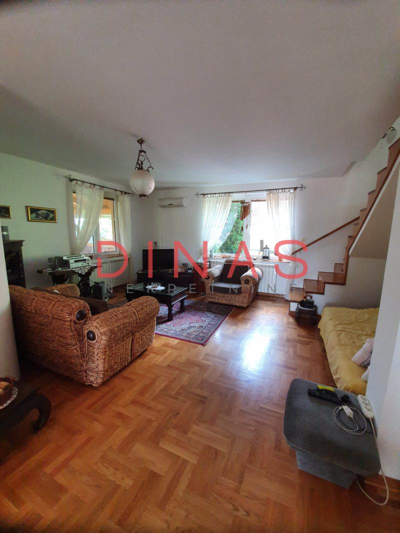 POPOVICA, SREMSKA KAMENICA, 3014099