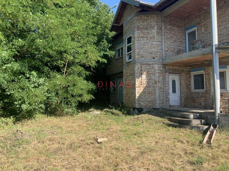 SREMSKA KAMENICA, SREMSKA KAMENICA, 3014137