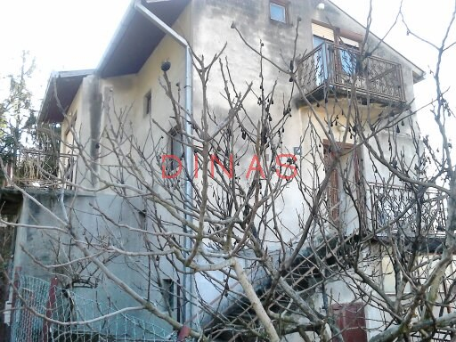 ČARDAK, SREMSKA KAMENICA, 3014170