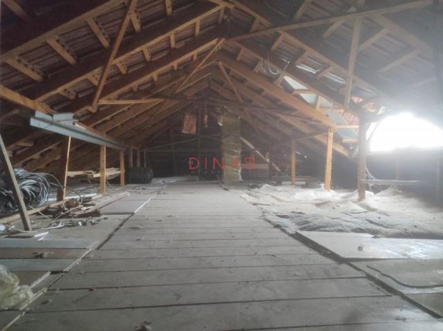 BUKOVAC, PETROVARADIN, 3014695