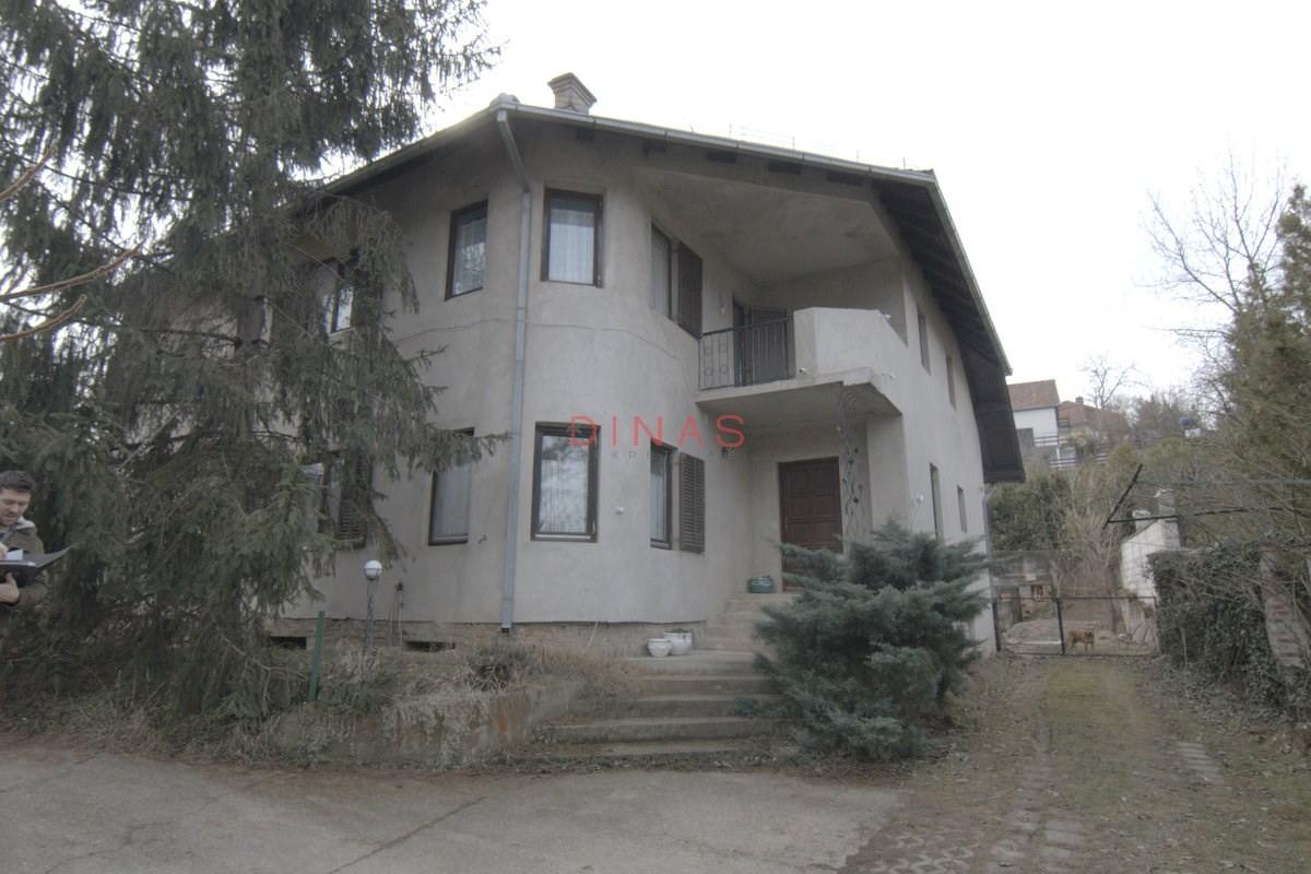 SREMSKA KAMENICA, SREMSKA KAMENICA, 3014703