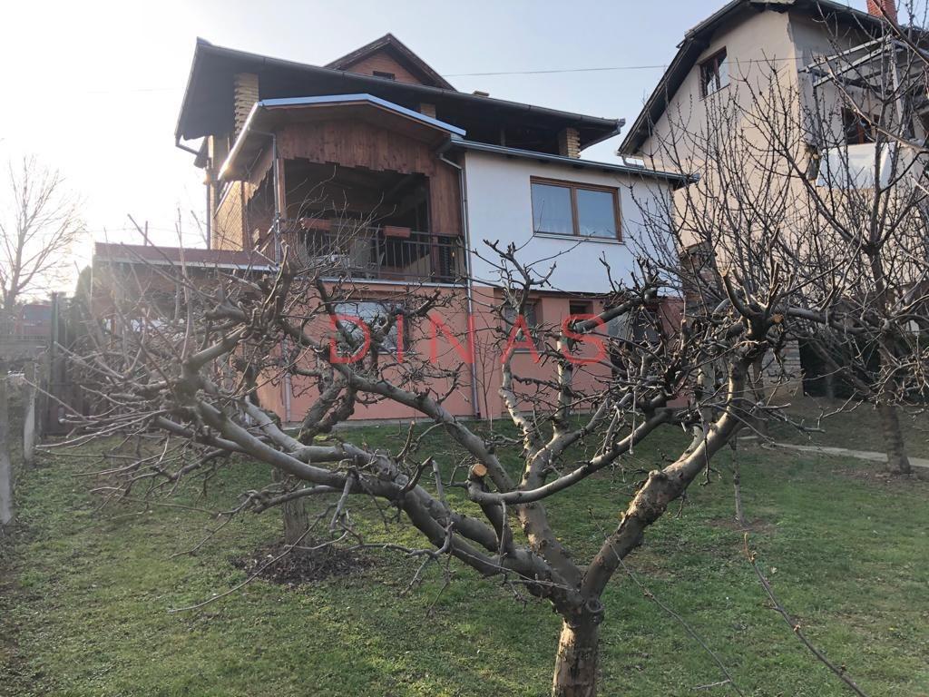 POPOVICA, SREMSKA KAMENICA, 3014704