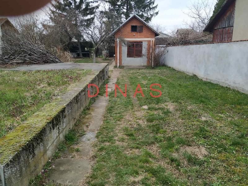 BEGEČ, BEGEČ, 3014712