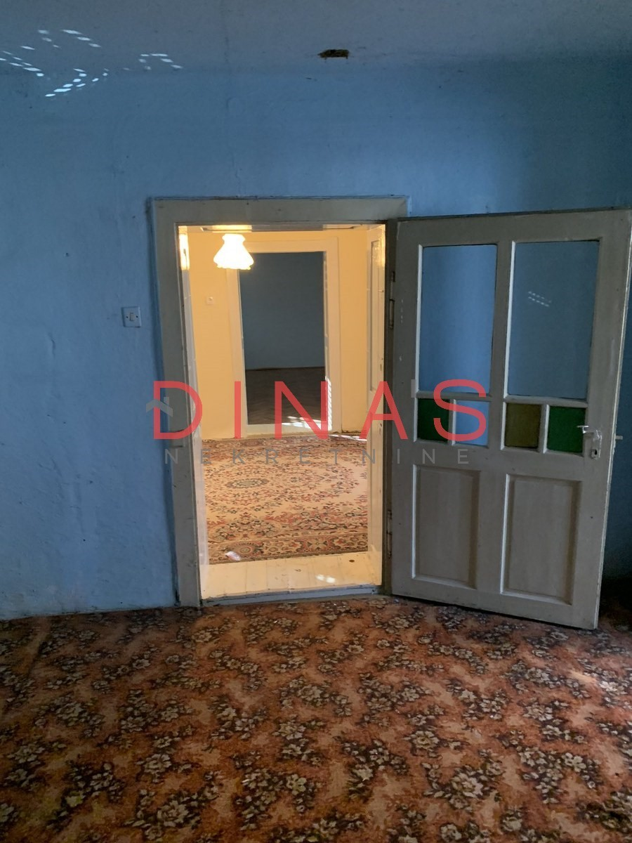KISAČ, KISAČ, 3014718