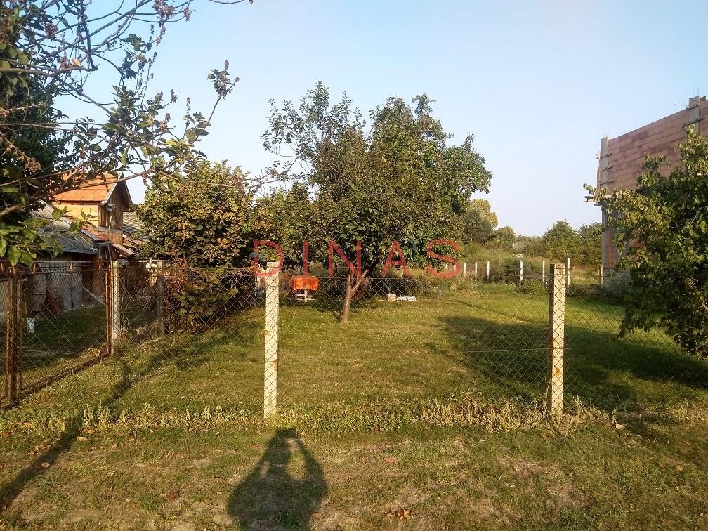 VETERNIK, VETERNIK, 7014634